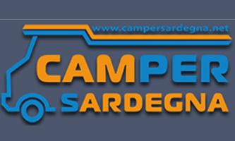 campersardegnaB
