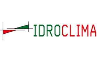 idroclimaB