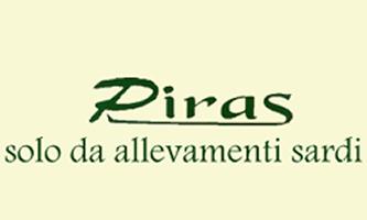 pirasB