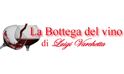 bottegadelvino
