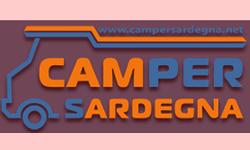 campersardegna