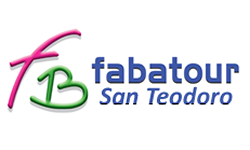 fabatour