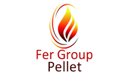 Fer Group