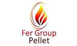 Fer Group