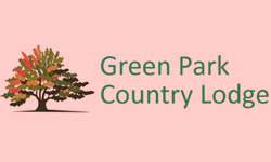 greenpark