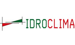 idrioclima